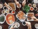 Kinh nghiệm ăn uống khi đi du lịch Sapa