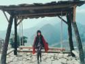 Kinh nghiệm đi du lịch Sapa tiết kiệm vào dịp Tết