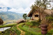 Những điều cần biết khi đi du lịch Sapa vào dịp tết