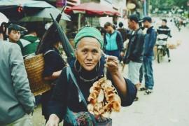 Tổng hợp 21 món đặc sản không thể bỏ lỡ khi du lịch Sapa