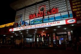 Tour Du Lịch Sài Gòn - Hà Nội - Hạ Long - Tuần Châu - Sa Pa - Sài Gòn 6 Ngày