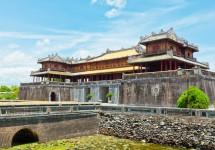 Tour Hà Nội - Đà Nẵng - Bà Nà - Ngũ Hành Sơn - Hội An - Huế - Động Thiên Đường 4 Ngày 3 Đêm