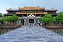 Tour Hà Nội - Đà Nẵng - Bà Nà - Ngũ Hành Sơn - Hội An – Huế – Động...