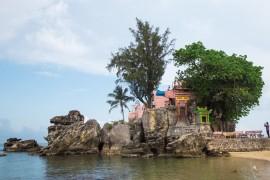 Tour Du Lịch Hà Nội - Sài Gòn - Mũi Né - Miền Tây - Phú Quốc 8 Ngày 7 Đêm