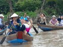 Tour Du Lịch Hà Nội – Sài Gòn – Phan Thiết - Miền Tây - Củ Chi 5 Ngày 4...