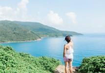 Tour Miền Trung (Bà Nà - Huế) - Miền Bắc - Phú Quốc 15 Ngày 14 Đêm Từ Đà Nẵng