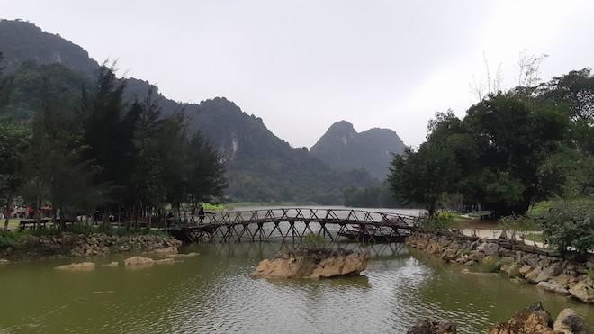 Description: Đến Ninh Bình khám phá cố đô Hoa Lư, lạc trôi giữa Tuyệt Tình Cốc - 3