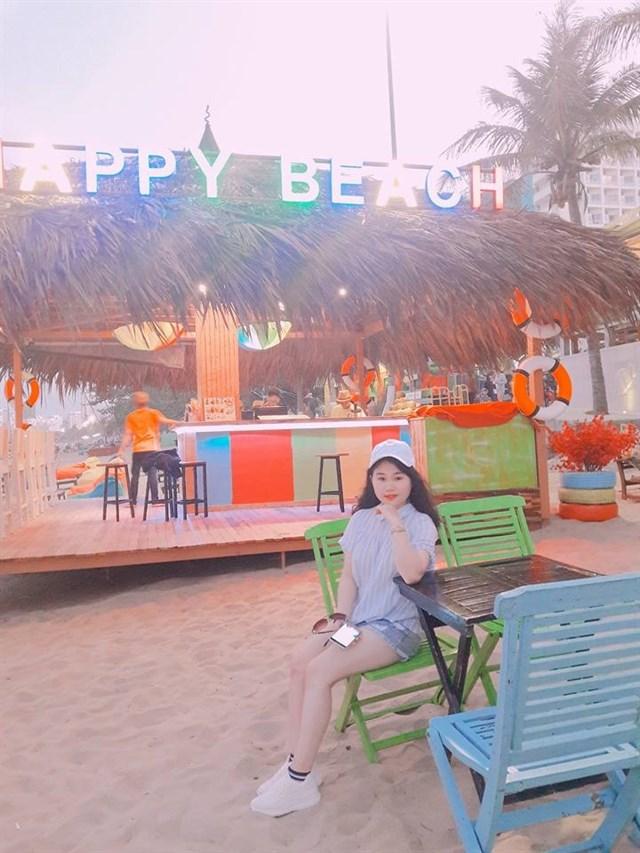 """Xuất hiện """"thiên đường Sihanoukville"""" mới toanh - FREE TOÀN TẬP hớp hồn giới trẻ"""