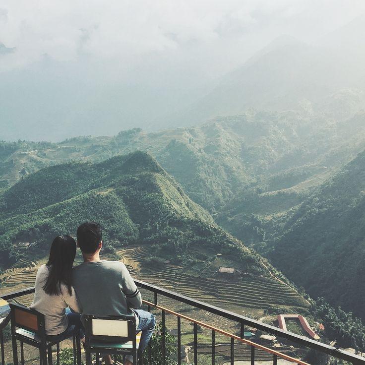 Description: Đến Lào Cai du lịch mùa nào cũng yêu cũng nghiện - 1