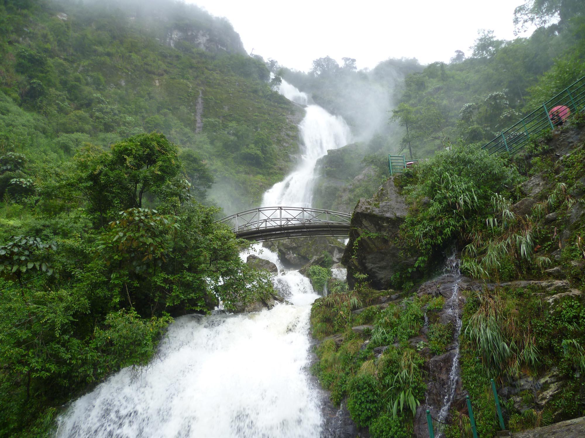 Description: Đến Lào Cai du lịch mùa nào cũng yêu cũng nghiện - 4