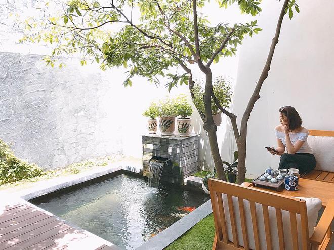 Quên khách sạn xịn đi, 4 homestay, hostel này ở Đà Nẵng đẹp chẳng kém cạnh mà giá bình dân hơn nhiều