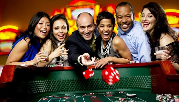 Snowie poker