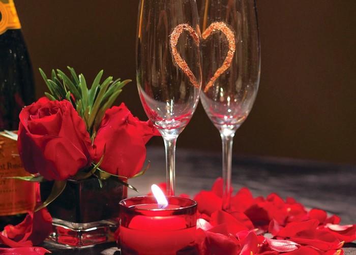 nhung mon qua valentine cho vo cuc y nghia