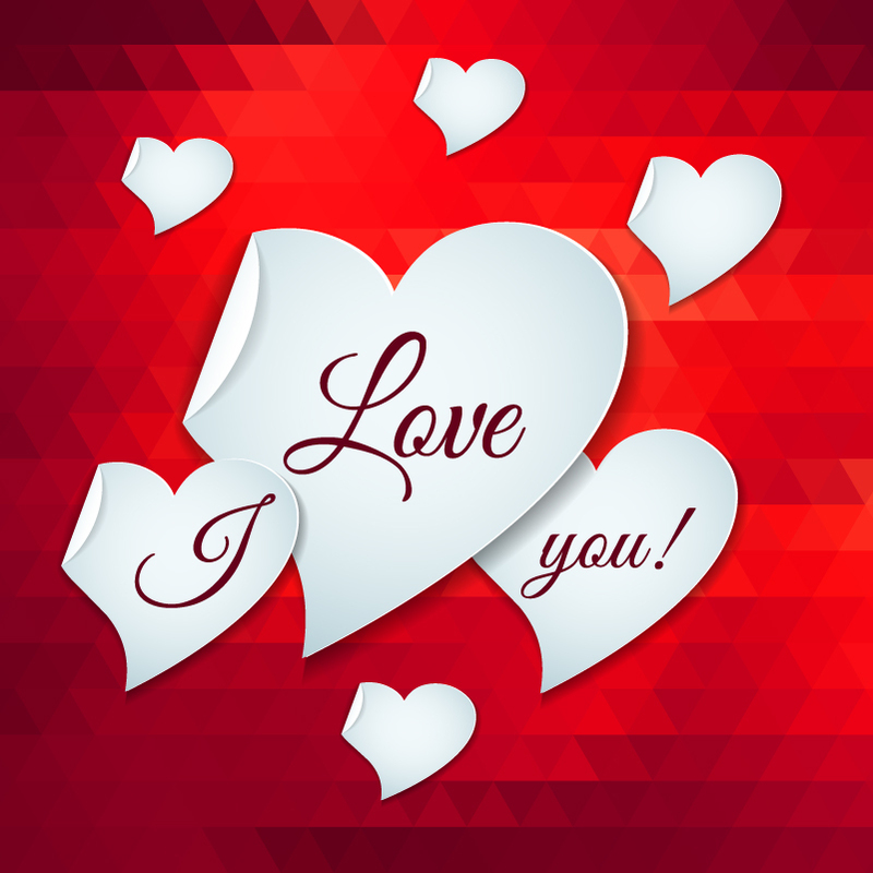 loi chuc valentine cho nguoi yeu don phuong
