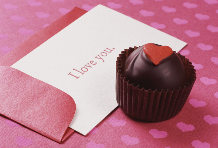 nhung loi chuc valentine cho nguoi yeu o xa