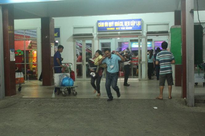 Những rắc rối khi đi du lịch Đà Nẵng bạn nên biết