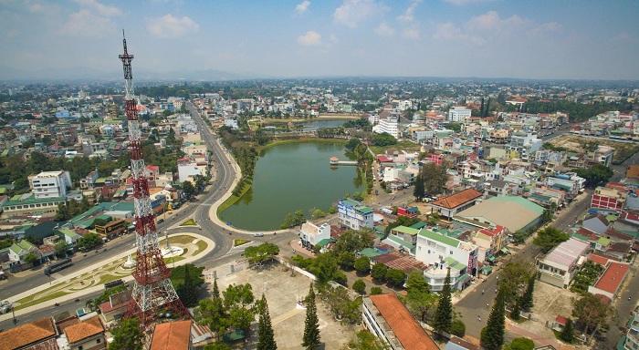 chuong trinh le hoi festival hoa da lat 2017 lan thu 7