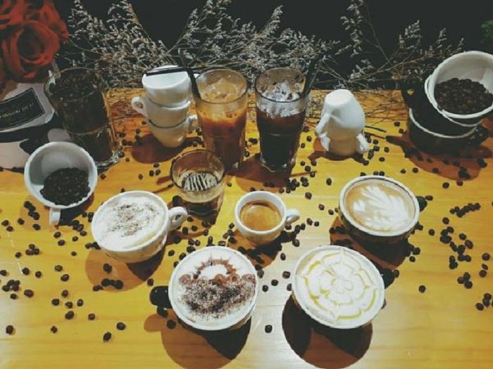 nhung quan cafe dep va lang man nhat o da lat