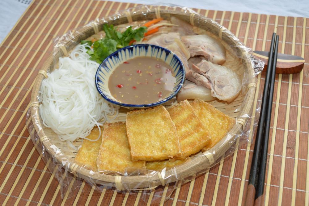 tour du lich Ha Noi chat luong cao
