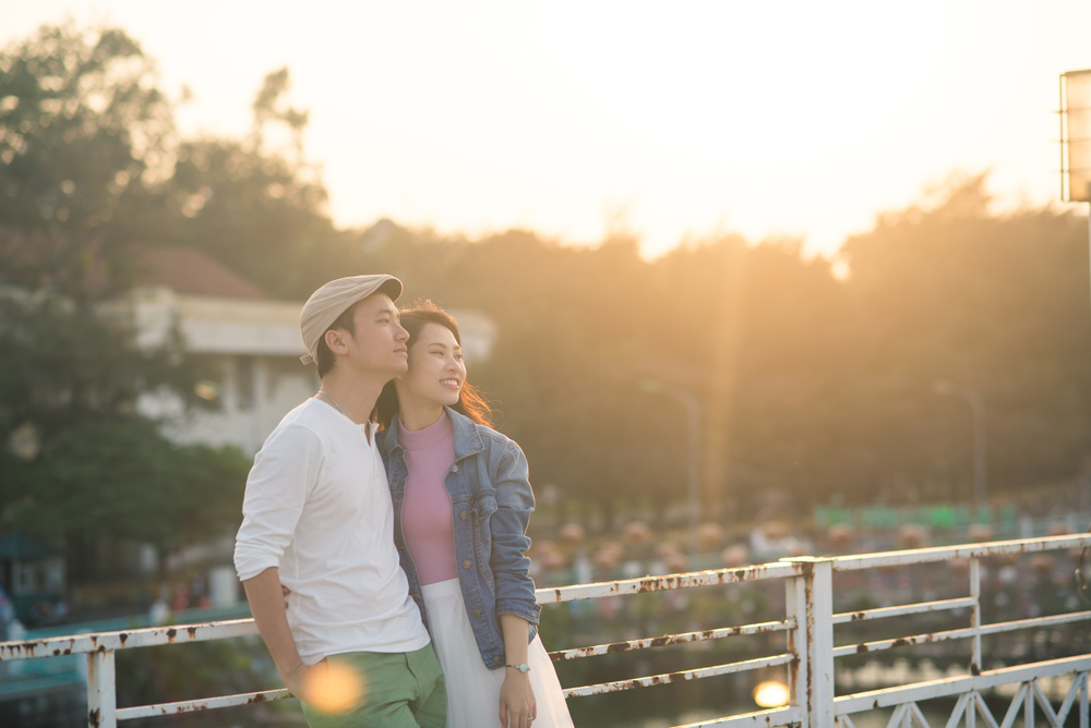 Địa điểm du lịch đẹp nhất Hà Nội