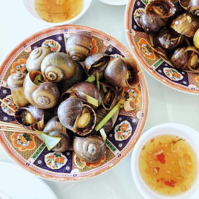 nhung kinh nghiem du lich chua Huong