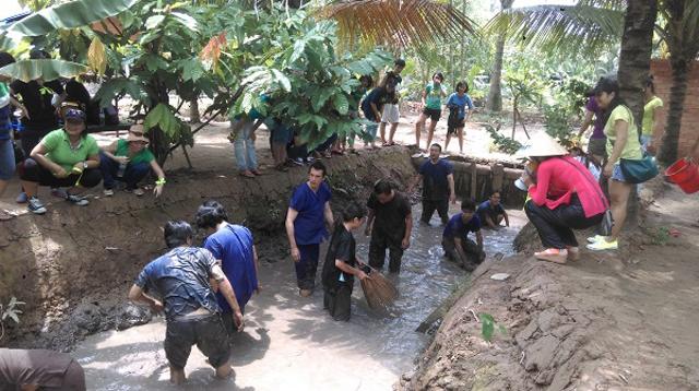 Description: http://www.vietfuntravel.com.vn/image/data/Mekong/tour-du-lich-mien-tay-5n-h2.jpg