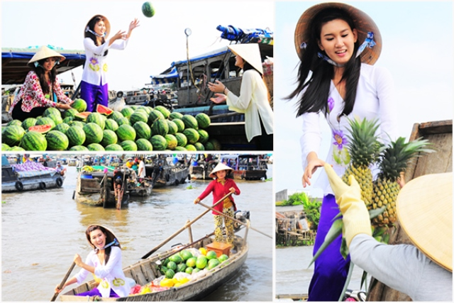 Description: Description: http://www.vietfuntravel.com.vn/image/data/Mekong/tour-du-lich-mien-tay-8n-h2.jpg