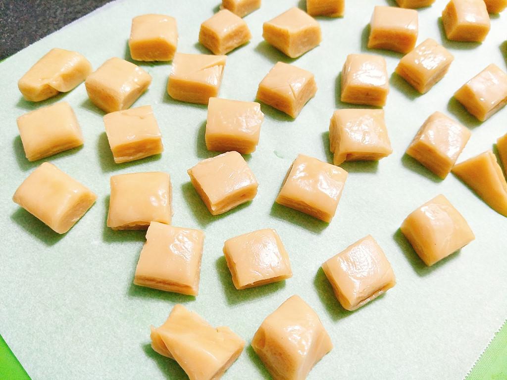 Kẹo dừa Bến Tre loại nào ngon?