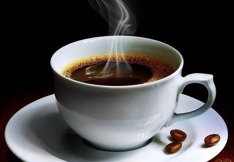 quan cafe dep o mien tay