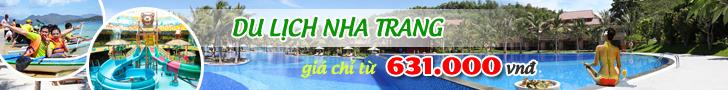 Tour Du Lịch Hè 2015