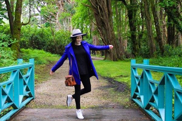 Du lịch Đà Lạt du khách hãy mang theo áo khoác dài tay