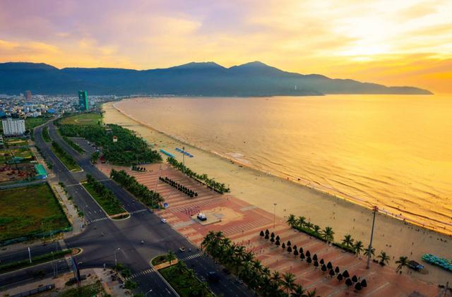 Tour du lịch Đà Nẵng 5 ngày cùng Viet Fun Travel