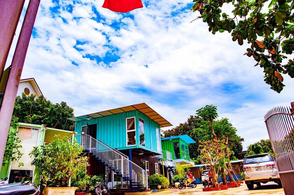 """""""Lưu gấp"""" 40 khách sạn có view cực đẹp ở Vũng Tàu - Đi Ngay Chờ Chi"""