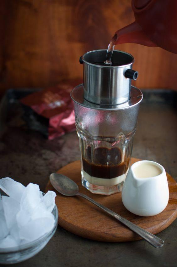 nhung quan cafe dep va lang man o nha trang