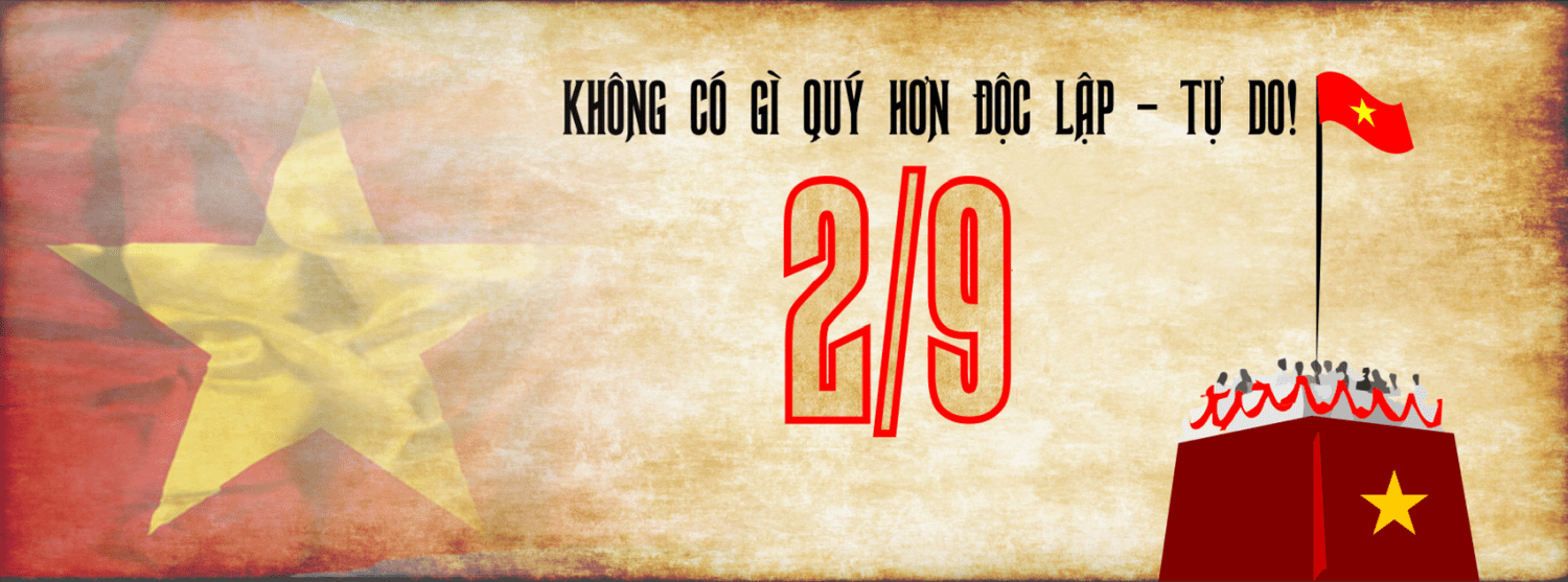 le quoc khanh 2/9 duoc nghi may ngay