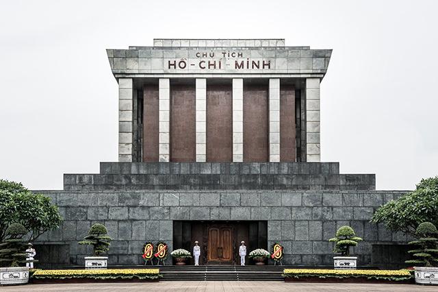 Description: Image result for Lăng Chủ tịch Hồ Chí Minh