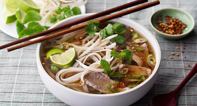 Description: Image result for phở