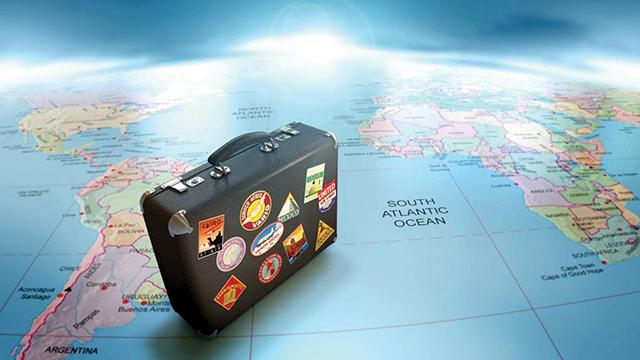 Description: Image result for giấy tờ tùy thân khi du lịch