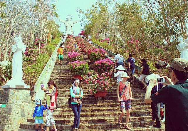 Description: tour-du-lich-hanh-huong-vung-tau-5