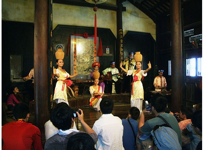 Description: du-lich-hoi-an-co-gi-vui-h2.jpg