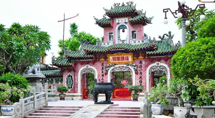 Description: nhung-hoi-quan-tai-hoi-an-h1.jpg