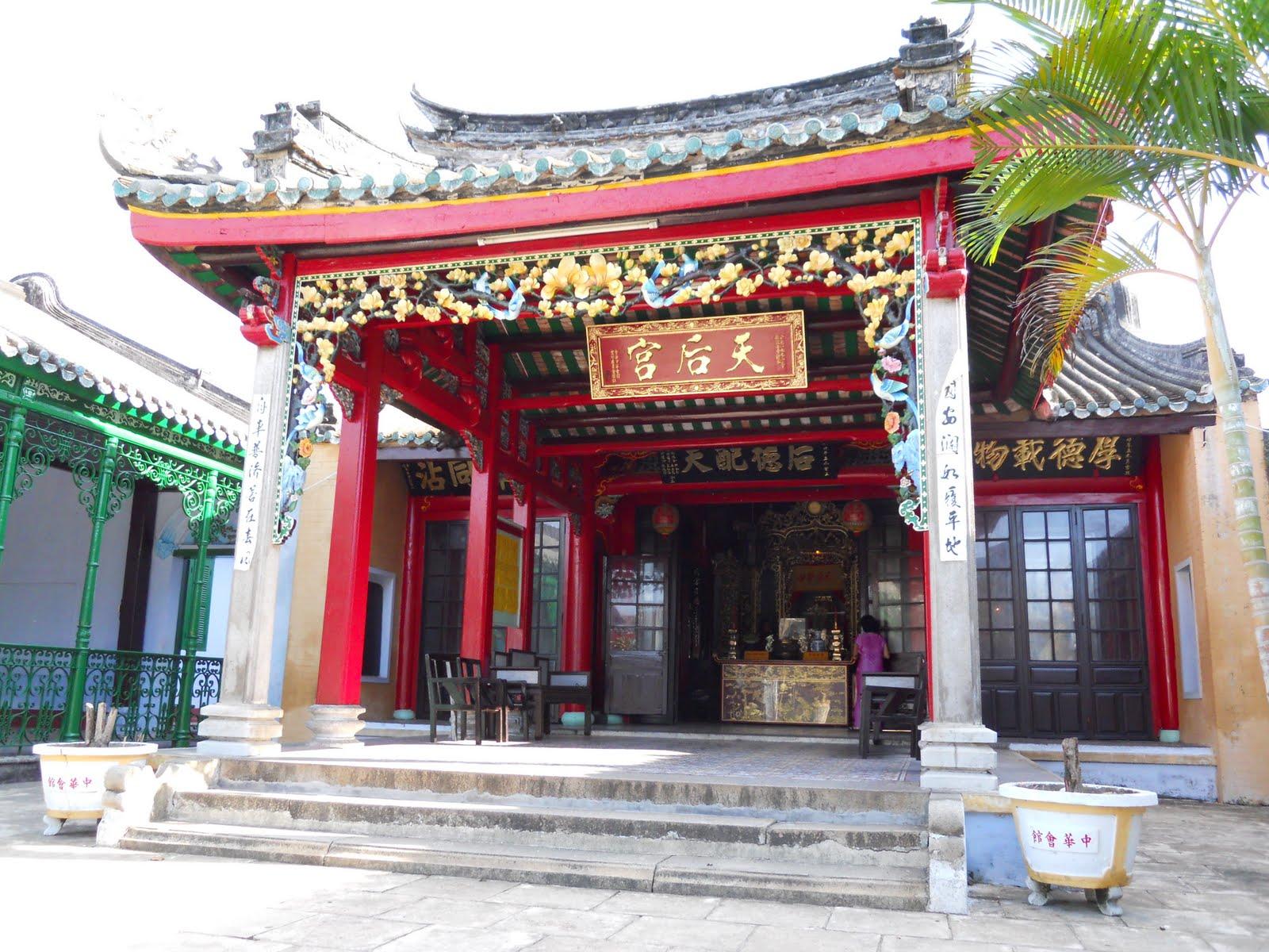 Description: nhung-hoi-quan-tai-hoi-an-h2.jpg