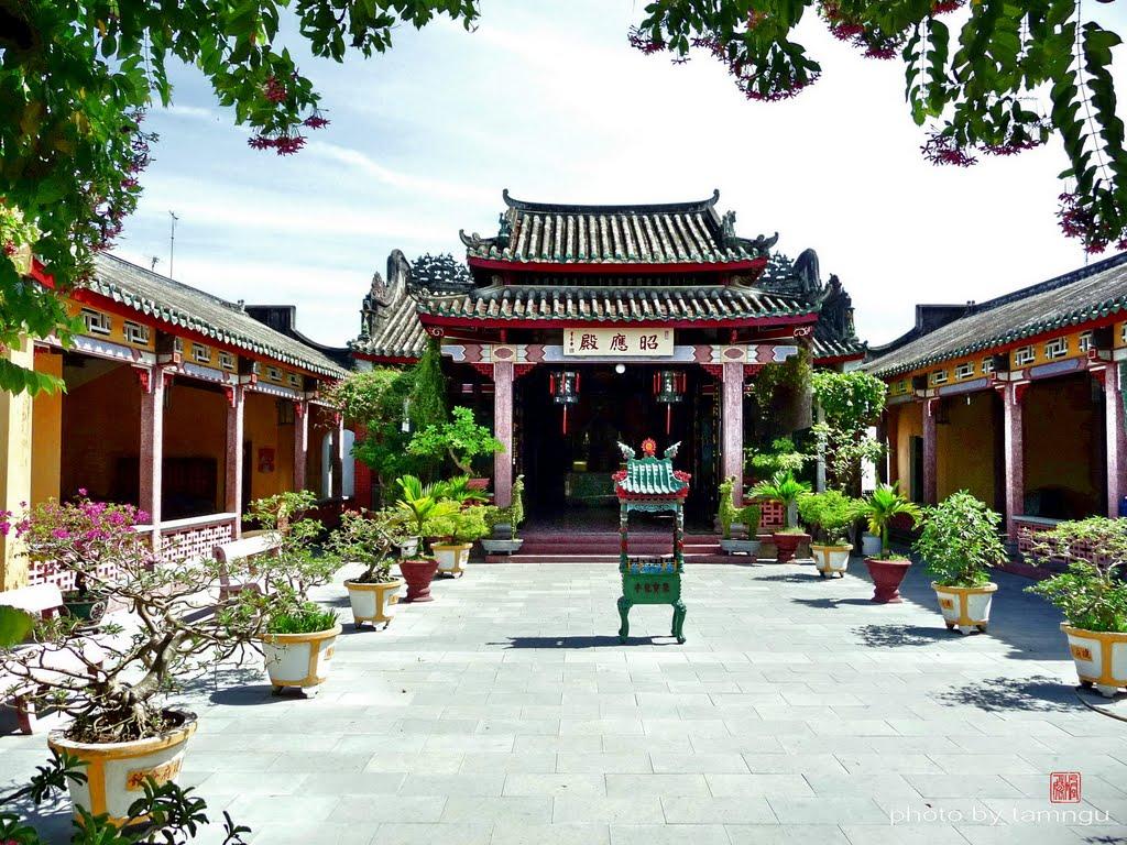Description: nhung-hoi-quan-tai-hoi-an-h4.jpg