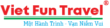 Viet Fun Travel - Du Lịch Việt Vui