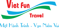 Tour Du Lịch Việt Nam - Viet Fun Travel - Du Lịch Việt Vui