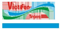 Du Lịch Việt Vui - Viet Fun Travel