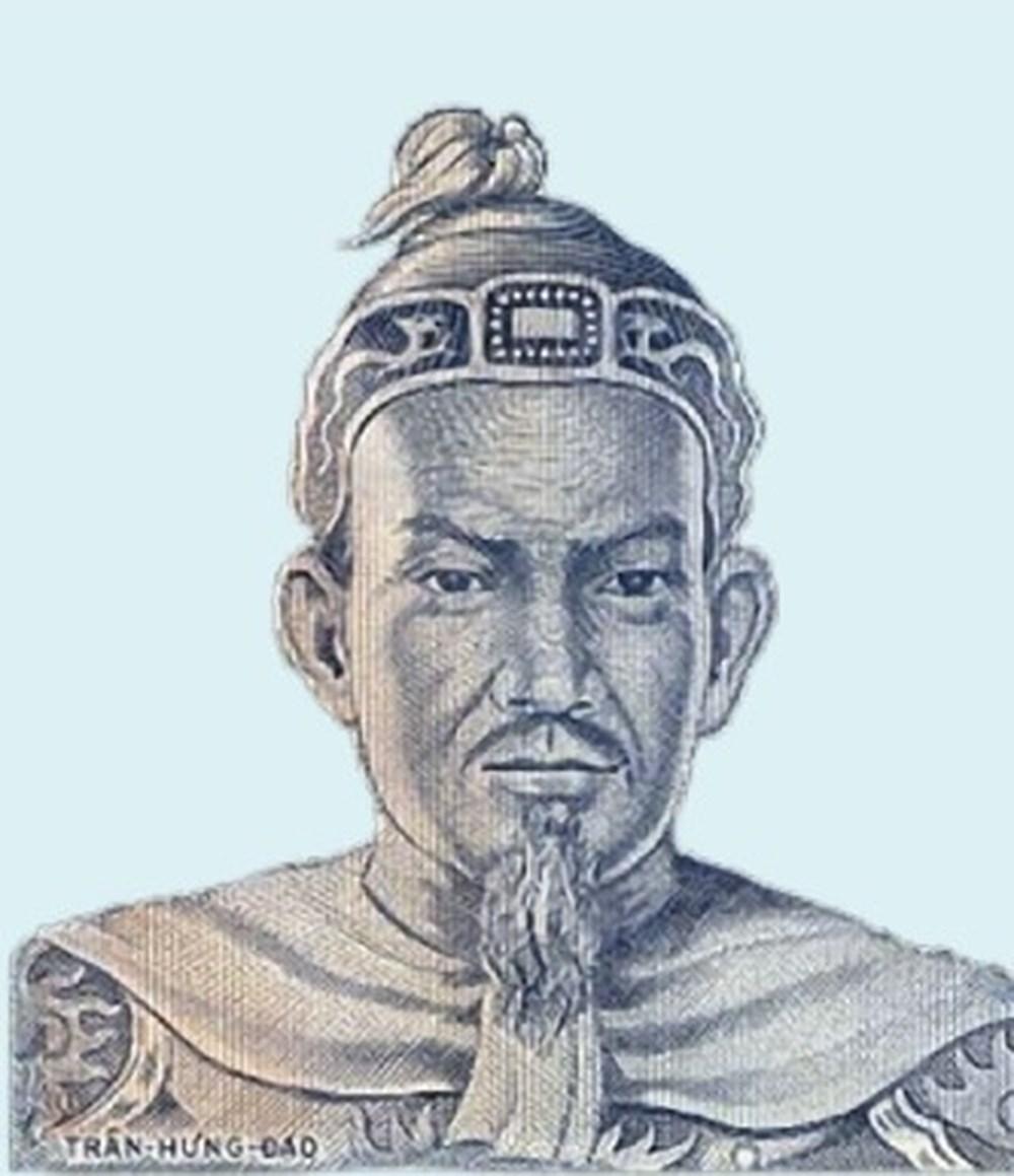 kham pha net dep tam linh den hang pho o sapa