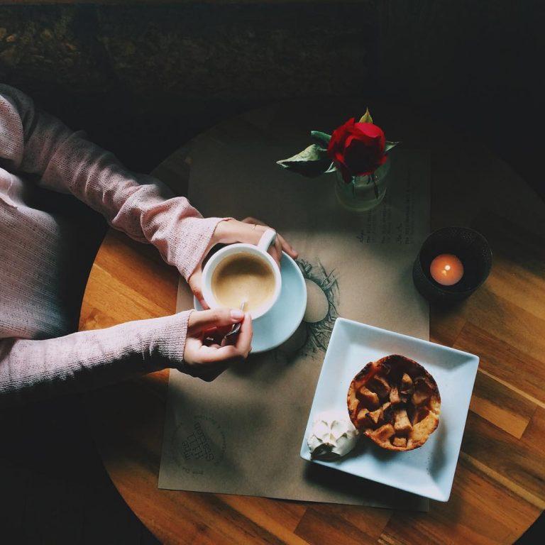 nhung quan cafe co view dep va lang man o sapa