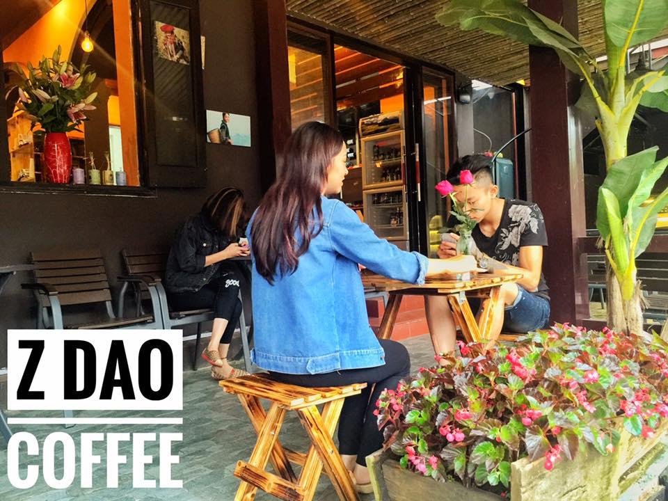 nhung quan cafe view dep va lang man o sapa